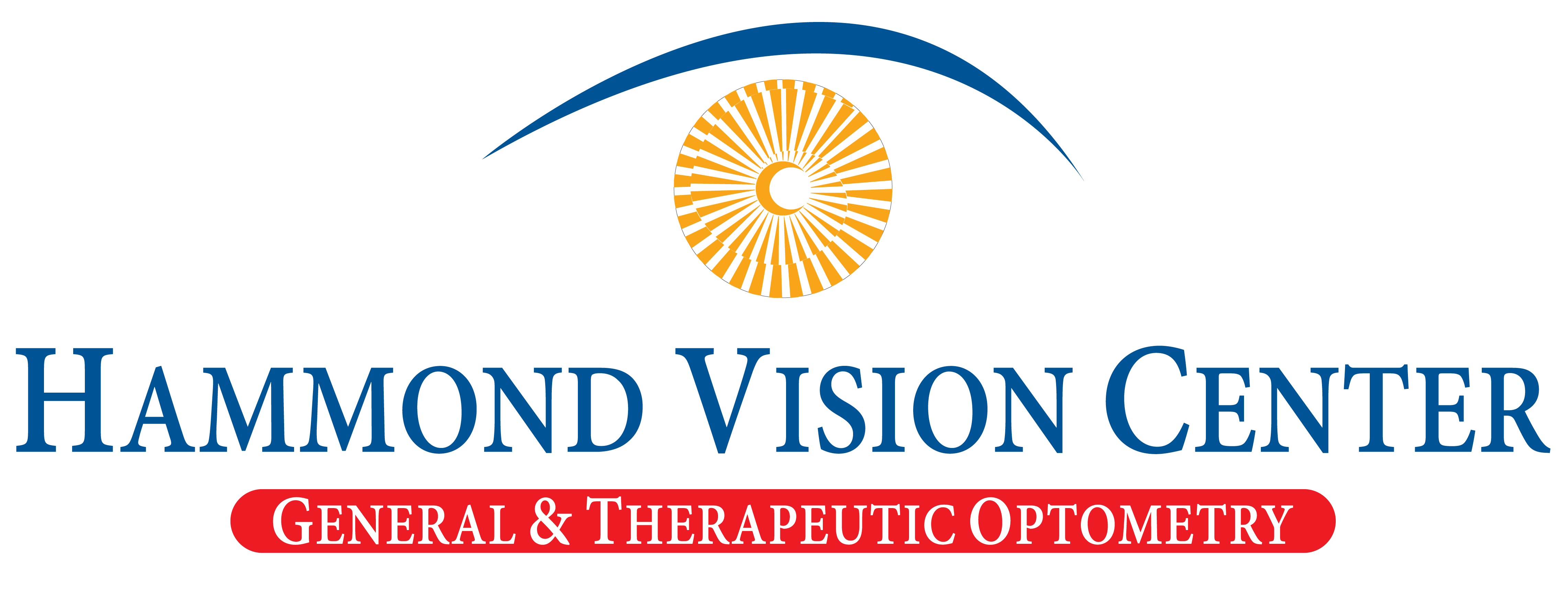 Hammond Vision Center